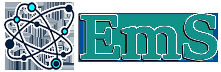 Elettro Magnetica Solution - Elettro Smog: Verificare e Ridurre l'esposizione a tali inquinanti